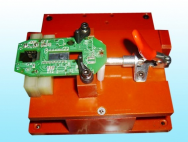 Circuit boards Precision Tooling