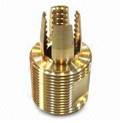 Precision copper products5