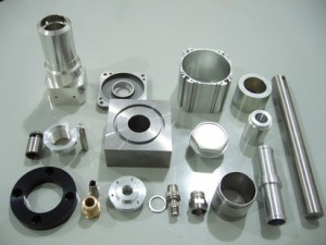 Precision steel products15