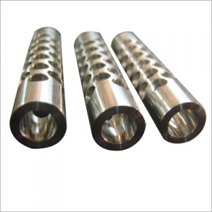 2011 best selling precision machining parts