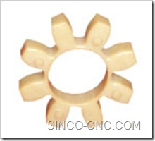 Plastic Injection Mold For High Quality