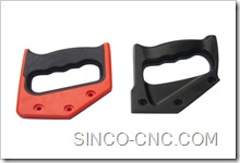 Standard Injection Mold Making For Plastic Products