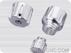 Precision Steel Product Suppliers