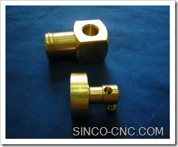 Precisioncopperproducts4.jpg
