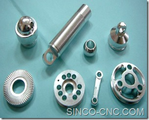 Custom CNC Aluminum Products,CNC Aluminum Products,CNC Aluminum Part