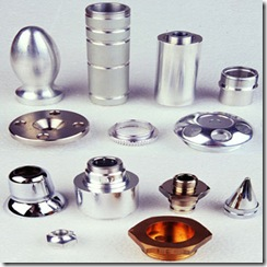 Precision steel products16