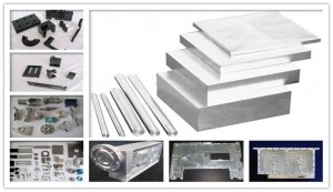 Precision Aluminum Products-