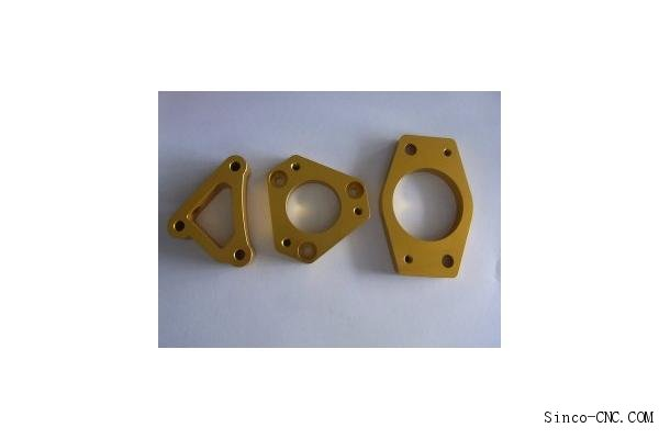 China CNC Lathe Machined Turning Part steel, copper, brass, aluminum, staineless steel supplier