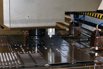 Operate a Milling Machine Properly