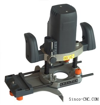Brief Introduction of Types of Milling Machines