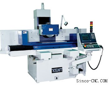 CNC Machining  Factory of Precision Machined Parts