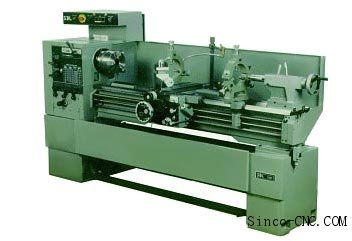 What You Need to Know About CNC Metal Lathe?